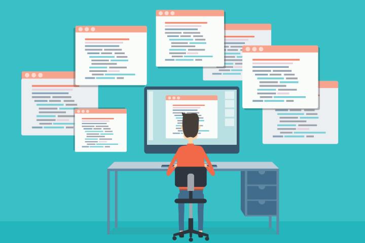 Réussir son référencement web: 3 conseils