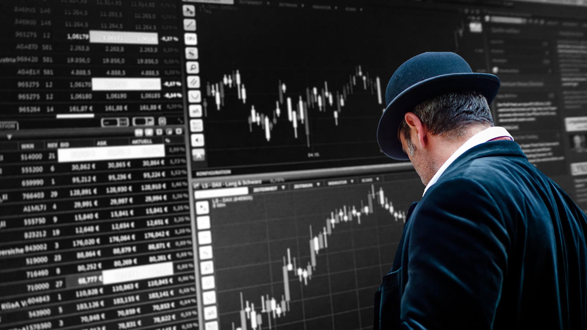 Quel est l'intérêt de faire l'évaluation financière de son entreprise?
